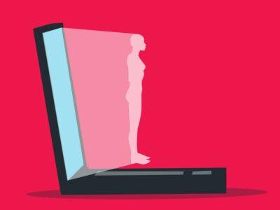 オンラインアシスタント「タスカル」の口コミ調査!株式会社Colorsの評判は?