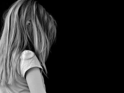 児童虐待のおすすめ本ランキング12選!【ノンフィクションあり】