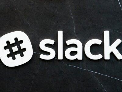 Slack(スラック)のおすすめ本7選!使い方の勉強におすすめの書籍を紹介!