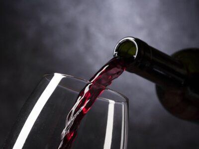 ワインの勉強におすすめの本ランキング19選!【初心者にもわかりやすい書籍】