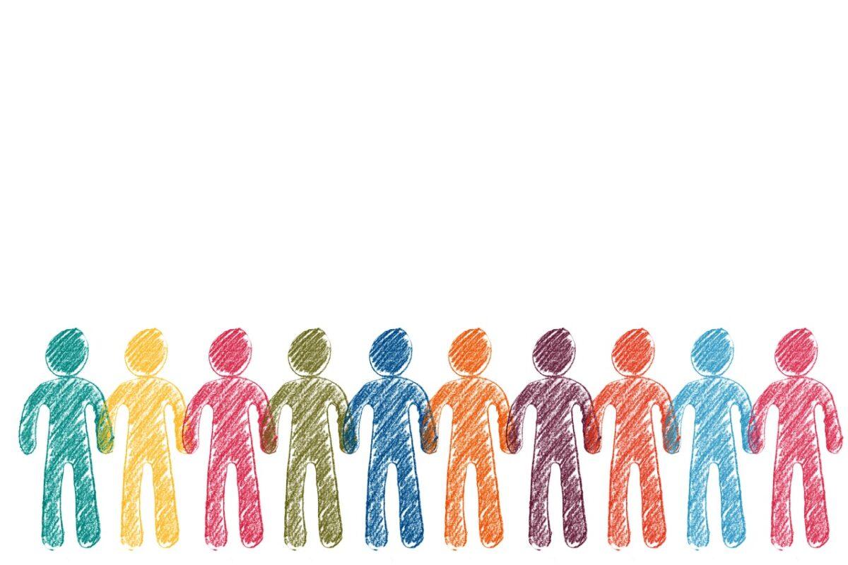 行動心理学のおすすめ入門本ランキング7選!【2021年】