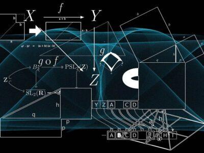 特徴量エンジニアリングのおすすめ本ランキング6選!【前処理・時系列】