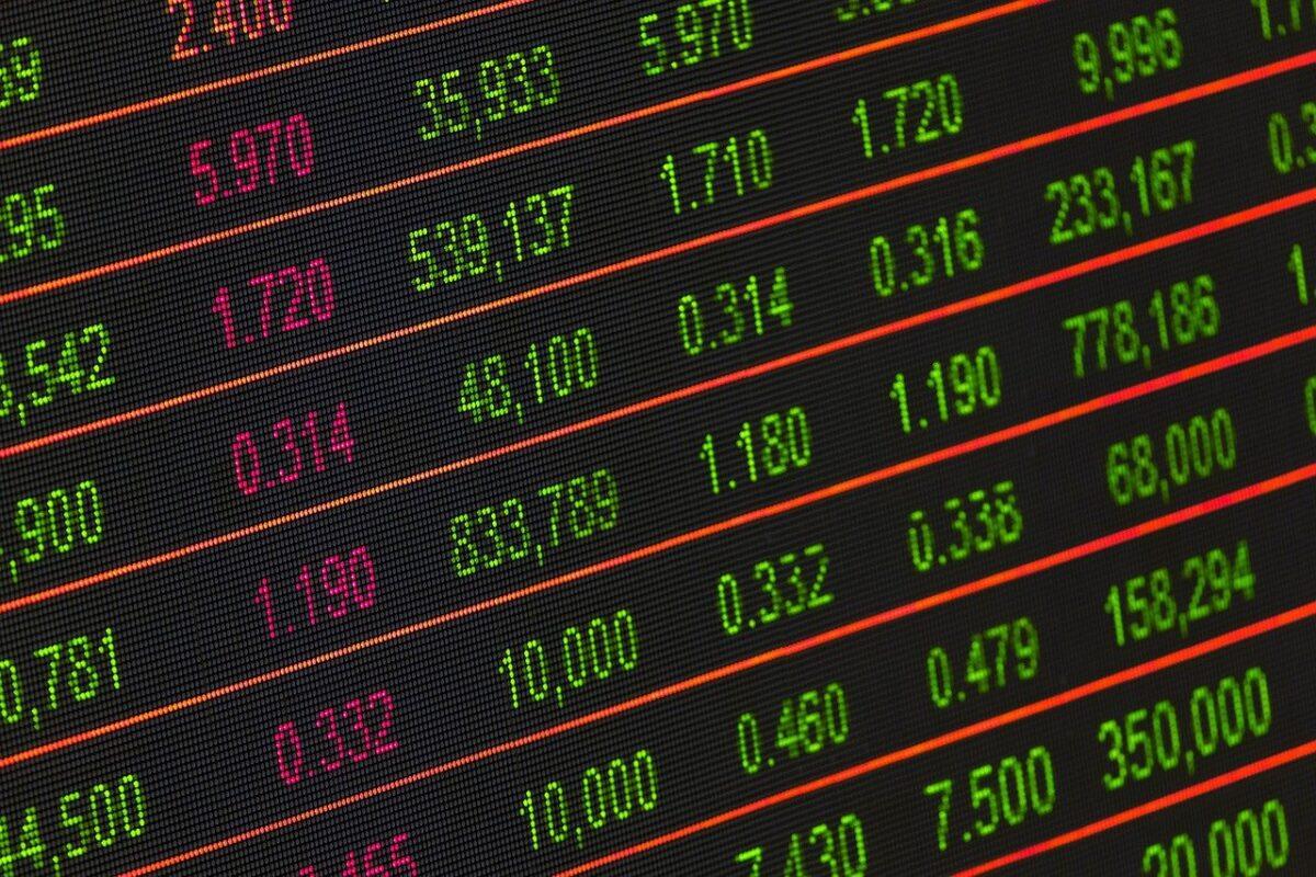 海外ETFのおすすめ入門本ランキング4選!【2021年】