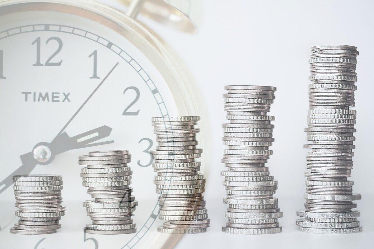 投資信託のおすすめ入門本ランキング10選!【2021年】