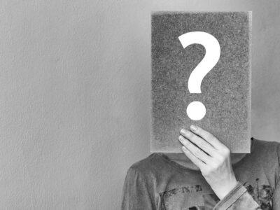 質問力のおすすめ本ランキング16選!【2021年】