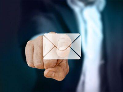 GASでメール送信する方法まとめ【宛先複数・CC/BCC・添付ファイル】